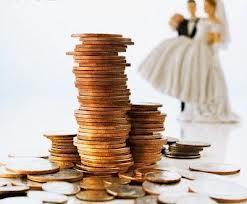 Come si organizza un matrimonio low cost, ed ecologico? Ecco alcuni consigli