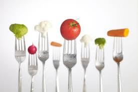 Pubblicità e diete miracolose: cosa li lega?