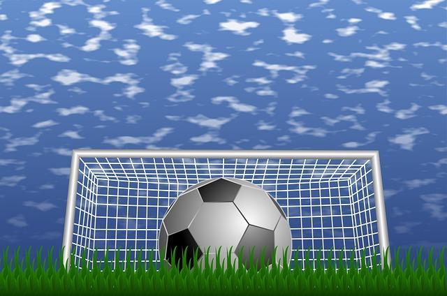 Mondiali hi-tech, e risultati variati: la 'Goal Line Technology'