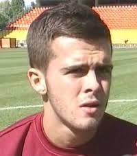 Roma, Garcia un rinnovo per scrivere la storia del club