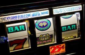 Slot machine online, scegliere sempre quelle AAMS