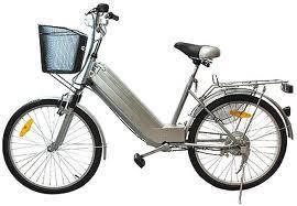 Alla scoperta della bicicletta elettrica: ecco cosa c'è da sapere