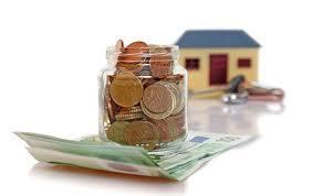 risparmiare casa