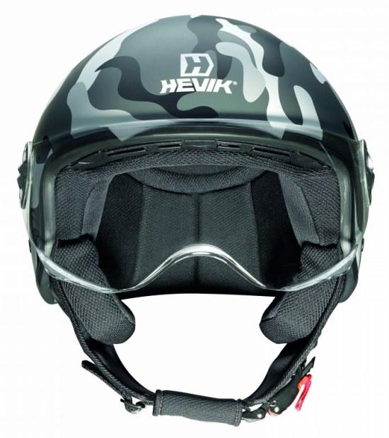 L'accessorio da acquistare per gli amanti della moto