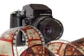 Come la fotografia e la stampa foto stanno diventando il primo hobby
