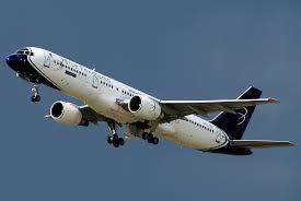 Voli aerei lowcost: vacanze alla portata di tutti