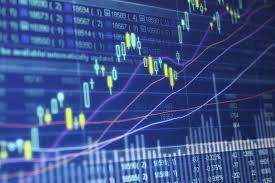 trading binario