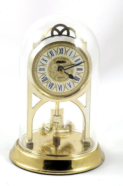 Orologi Vintage: Tra Moderno e Retrò