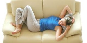 dormire-divano