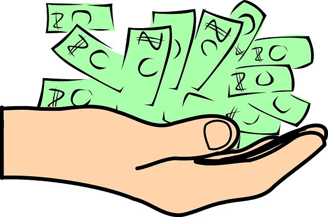Prestiti senza garanzie: possibilità reale o falso mito?