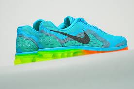 Le scarpe Nike ? Stampate in 3D !