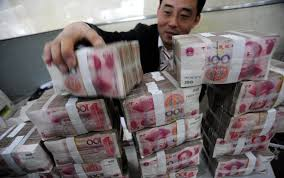 Agenzie funebri italiane in crisi: arriva la concorrenza cinese