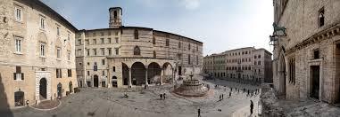 Pasqua a Perugia, i migliori hotel e B&B