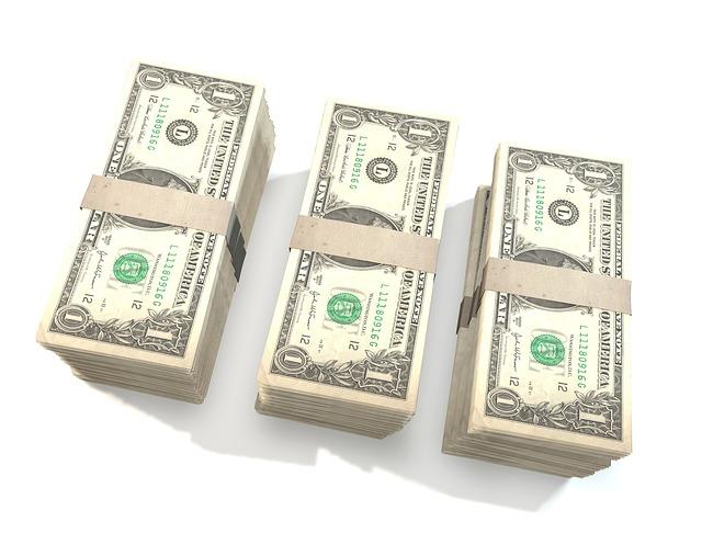 Aprire un bed and breakfast con un finanziamento a fondo perduto