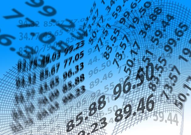 Guida al trading binario: teoria e pratica