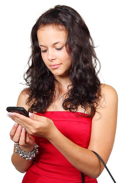 Cosa vuol dire roaming internazionale e come funziona