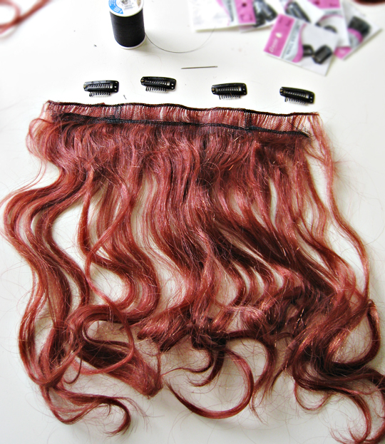 Extension per i capelli: sai quale puoi indossare?