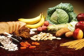 Imparare a cucinare vegan