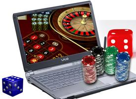 giochi di casino