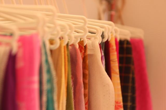 Come lavare i vestiti e non rovinarli?