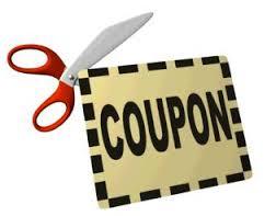 Perché in Italia non è ancora possibile fare la spesa con i coupon?