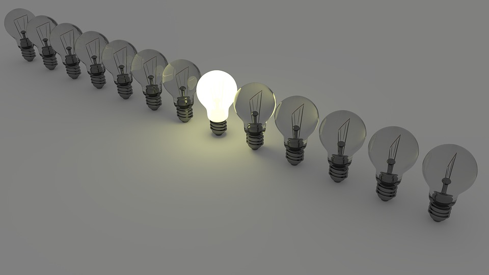 Nuova commessa internazionale per TerniEnergia