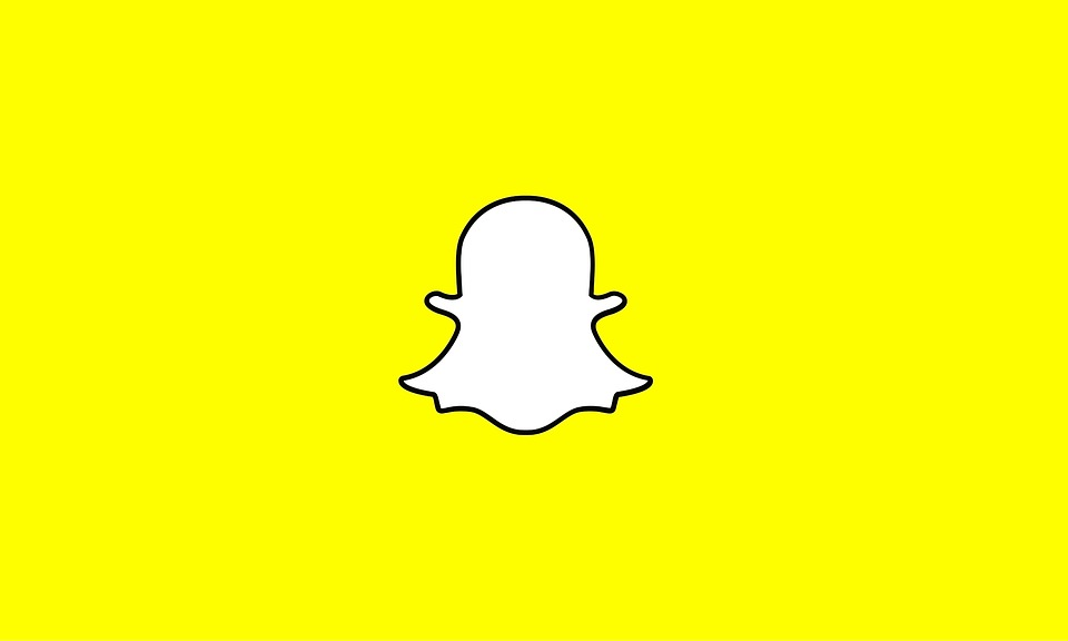 Snapchat supera Twitter