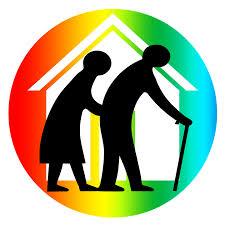 I tanti articoli che si possono utilizzare come ausili per anziani