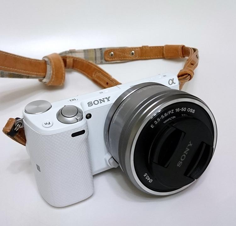 Fotocamere mirrorless, compatte e reflex: quali differenze?