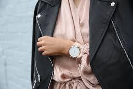 Fashion e abbigliamento, traino per gli acquisti in rete
