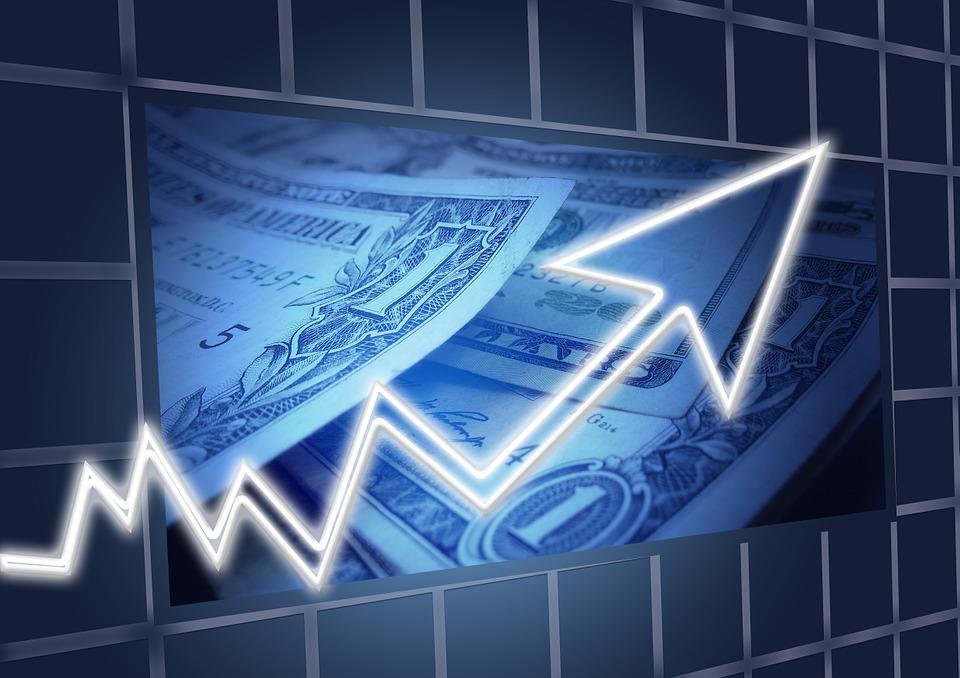 tendenza dollaro