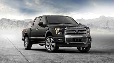 Ford blocca i suoi investimenti in Messico