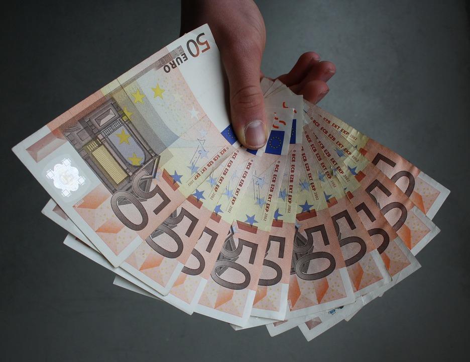 cinquanta euro