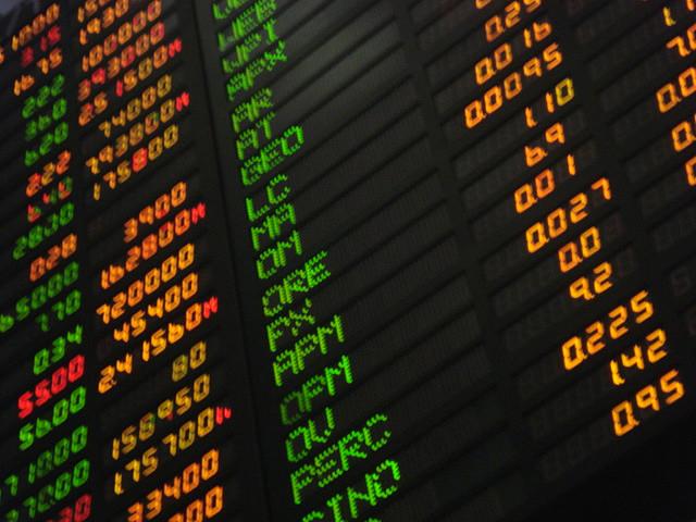 Broker per le opzioni binarie: scegliere il bonus migliore