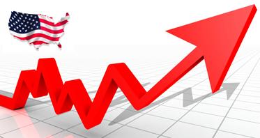 Investire negli USA, titoli finanziari ancora in buono spolvero