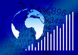 forex on line