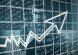Perché si fa una IPO? E conviene?