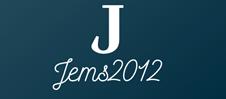 jems2012.it