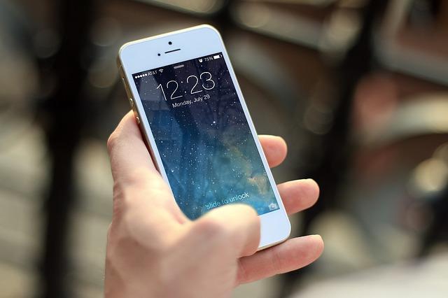 Cos'è la tecnologia 5G?