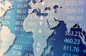 Market order e Limit order, cosa sono?