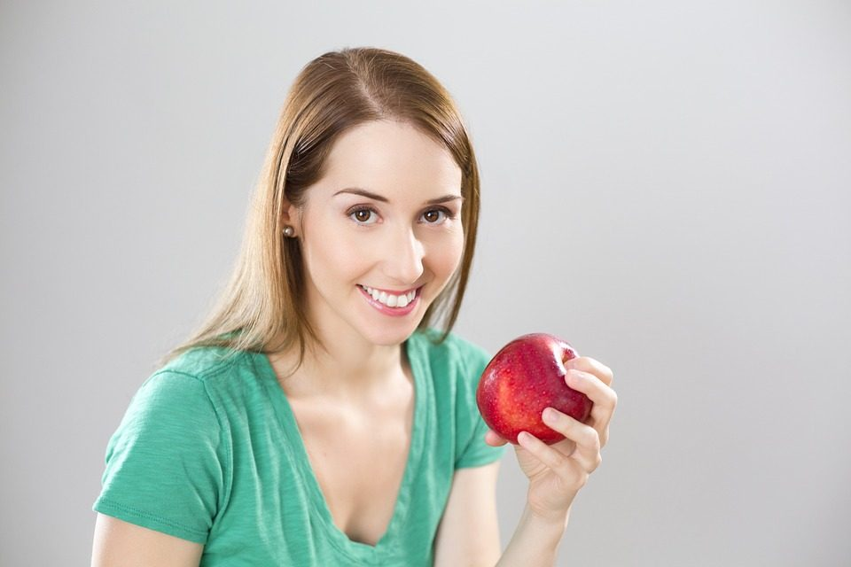 È vero che dimagrire in poco tempo fa male?