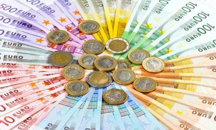 Cos'è il margine nel Forex trading