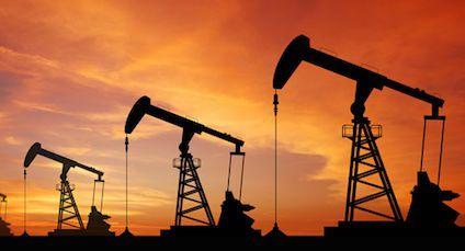 Investire sul petrolio, i fondamentali di mercato rimangono deboli