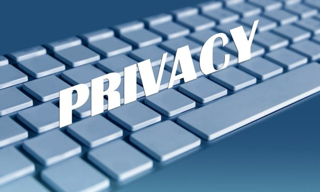 Sicurezza su internet: consigli per proteggere la tua privacy
