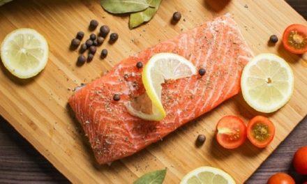 Quante calorie bisogna mangiare per perdere peso?