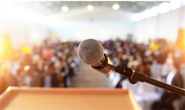 Semplificare è il segreto per un buon public speaking
