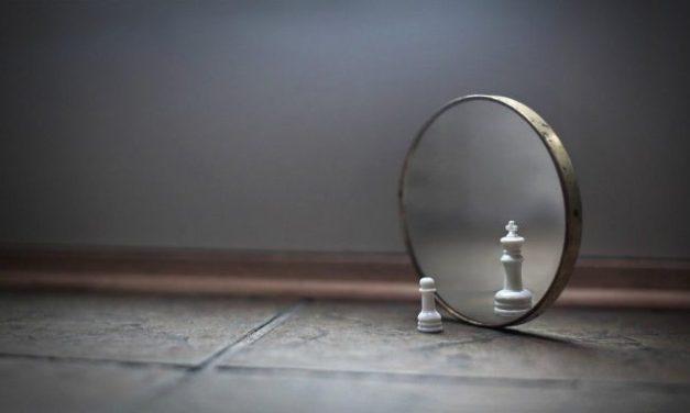 Autostima, due pratici consigli per migliorarla!