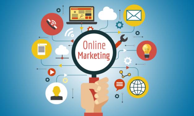 Come impostare un piano di marketing