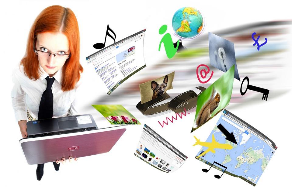 marketing rete