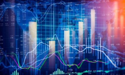 Forex, come funziona il mercato dei cambi
